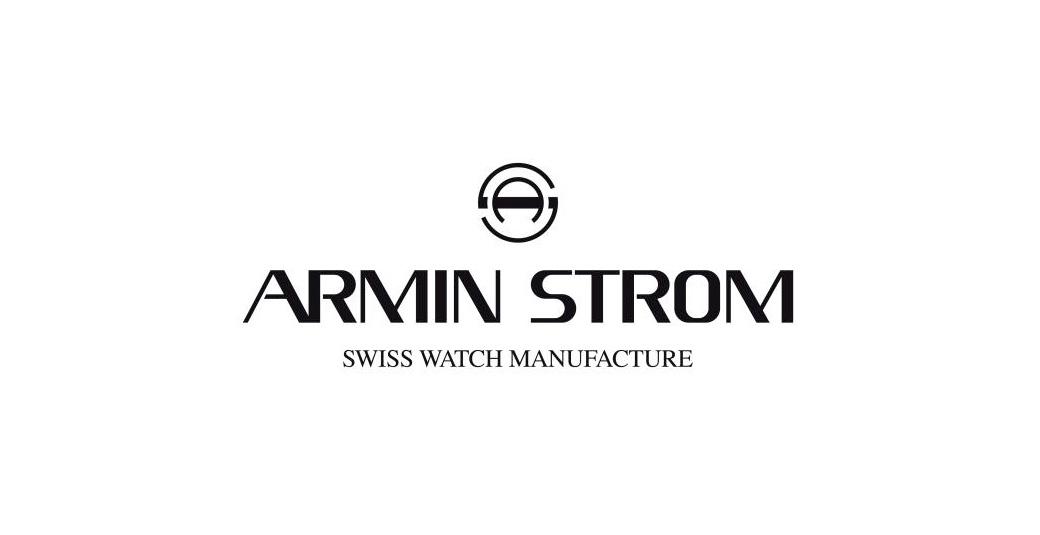 Klenoty Opluštil Armin Strom