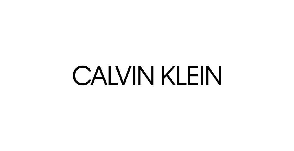 Klenoty Opluštil Calvin Klein