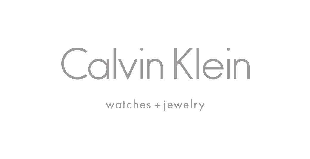 Klenoty Opluštil Calvin Klein-Foto