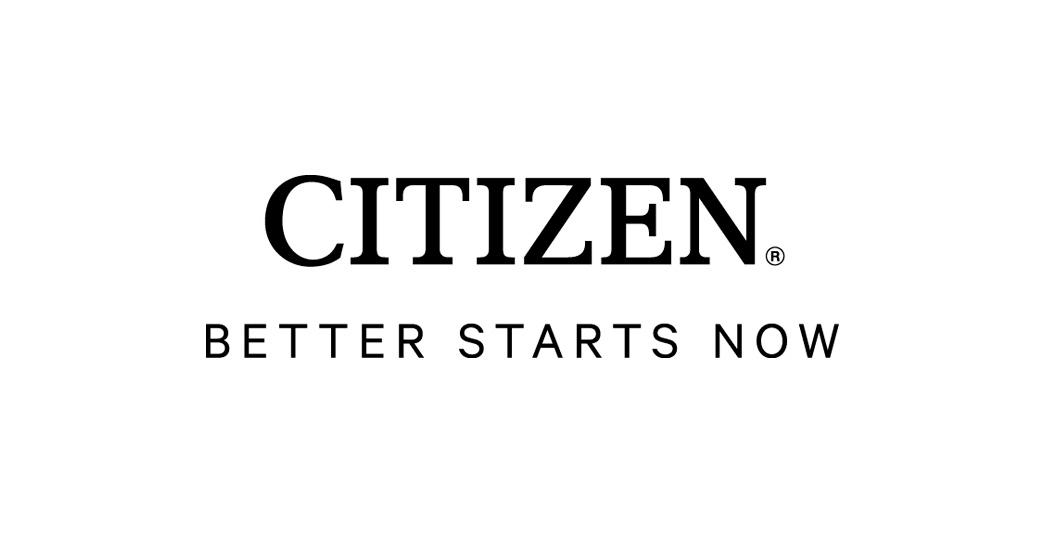 Klenoty Opluštil Citizen