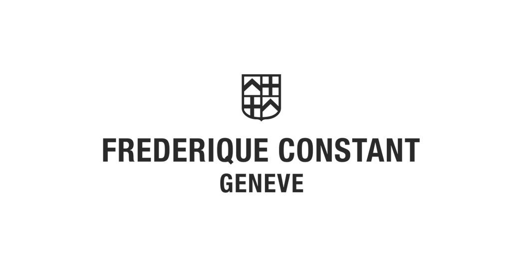Klenoty Opluštil Frederique Constant