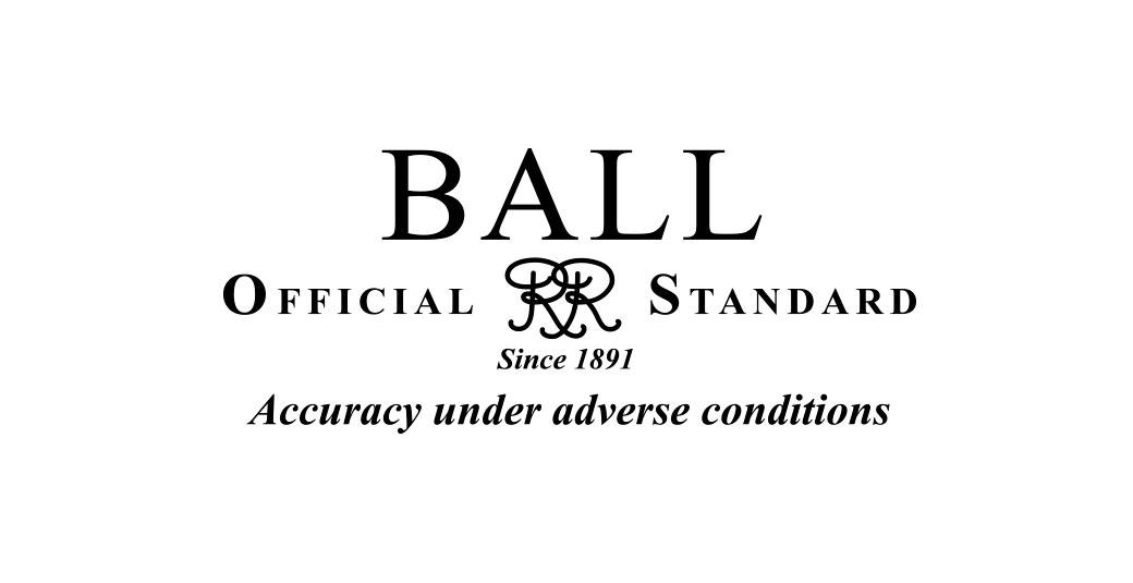 Klenoty Opluštil Ball
