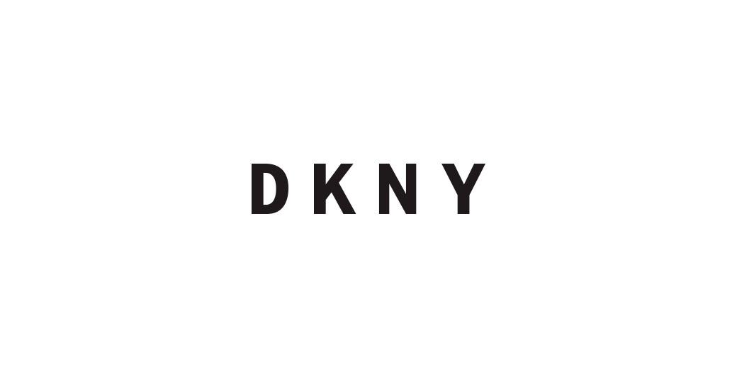 Klenoty Opluštil DKNY