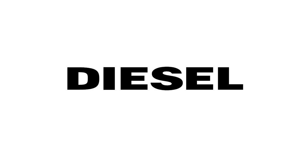 Klenoty Opluštil Diesel