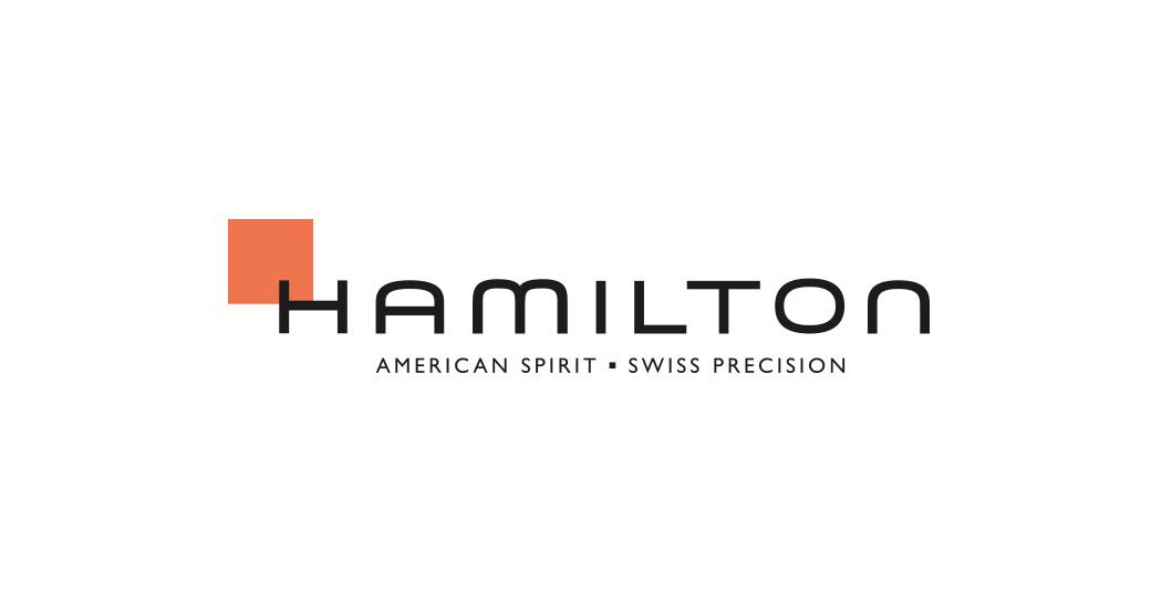 Klenot Opluštil Hamilton