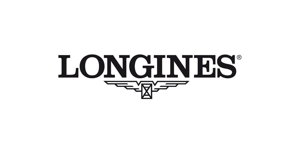 Klenoty Opluštil Longines