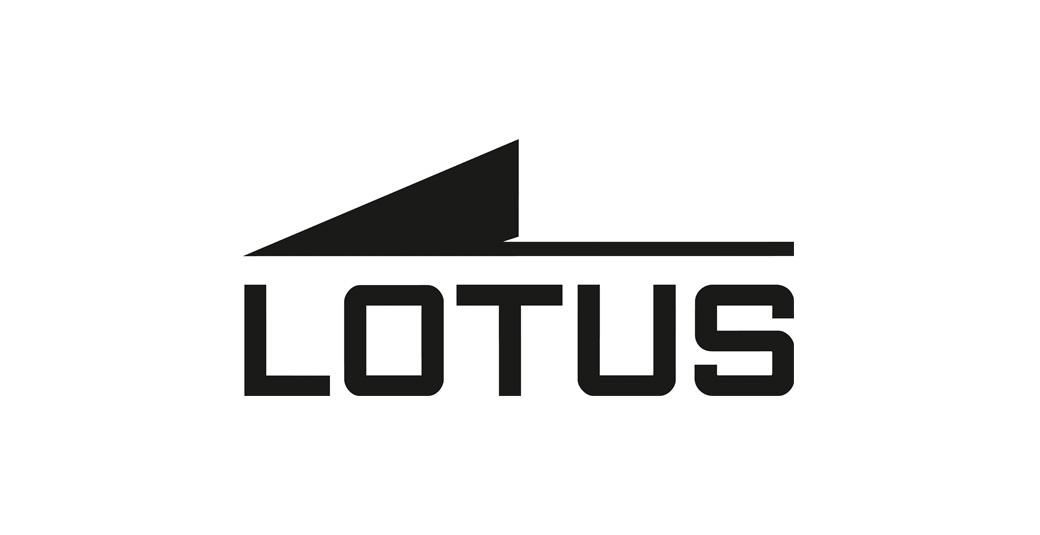 Klenoty Opluštil Lotus