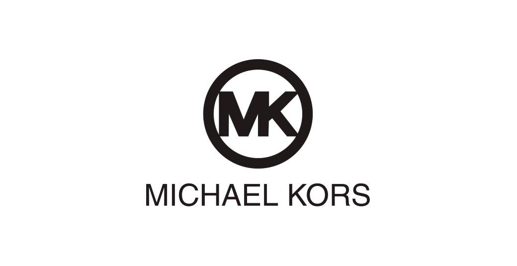 Klenoty Opluštil Michael Kors