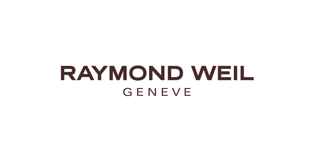 Klenoty Opluštil Raymond Weil