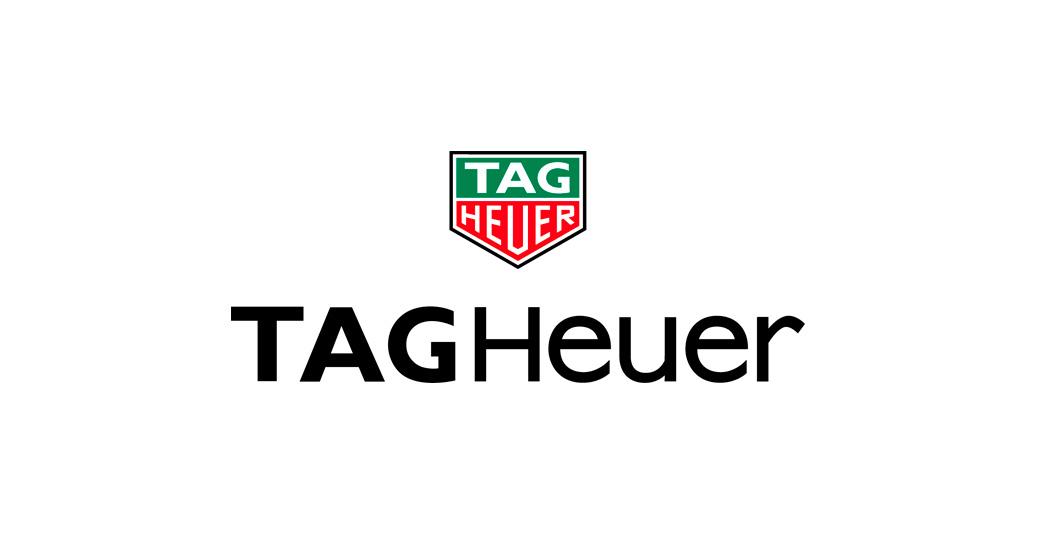 Klenoty Opluštil Tag Heuer