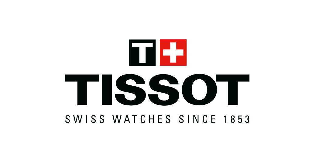 Klenoty Opluštil Tissot