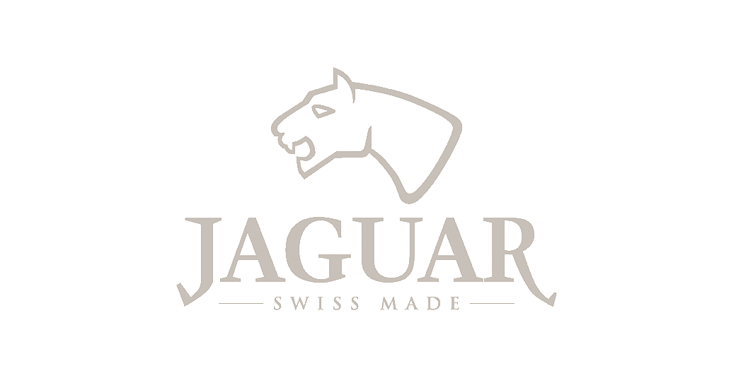 Klenoty Opluštil Jaguar