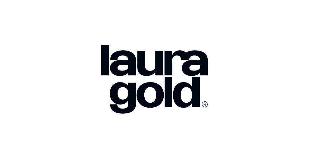 Klenoty Opluštil Laura Gold