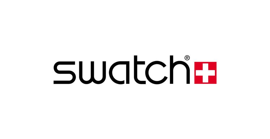 Klenoty Opluštil Swatch