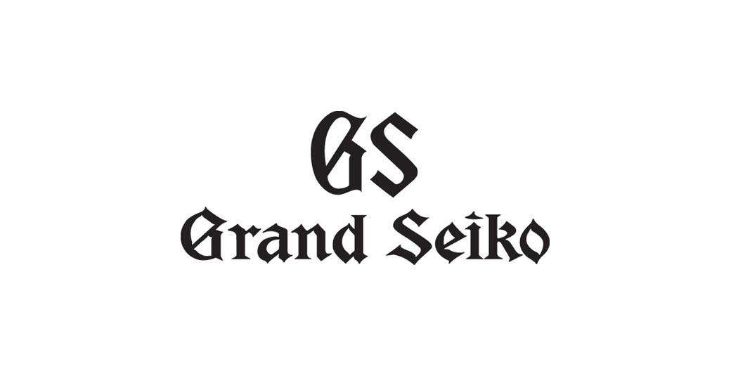Klenoty Opluštil - Grand Seiko